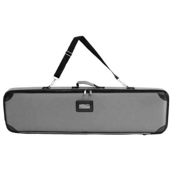 Silver-Bag-for-33-5_1