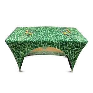 table-skin-web-4ft-3