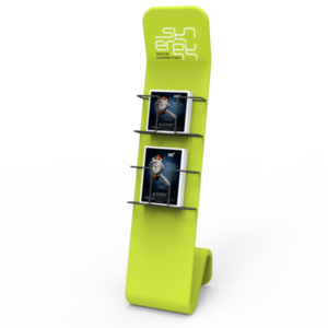 Eastern-Signs-S-Shaped-Literature-Stand-with-Graphic_LS-W-02_Main-800x600