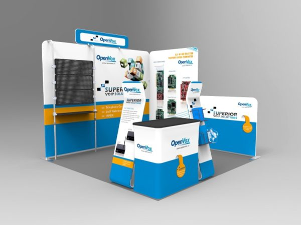 ES-Booth-10ft-O-800x600