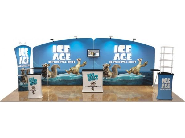 es-20ft-booth-f-3-800x600